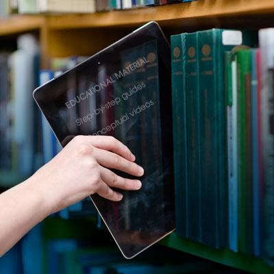 tiffany_empowerment_through_education