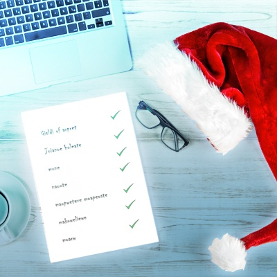 tracey_a_SYSPRO_year_end_checklist.jpg