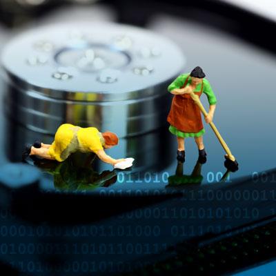 tracey_good_data_housekeeping