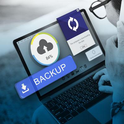 tracey_joy_of_backups.jpg